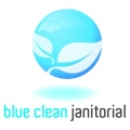 Blue Clean Janitorial